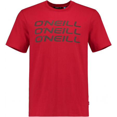 O'Neill LM TRIPLE STACK T-SHIRT - Herrenshirt