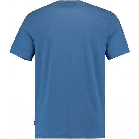 Men's T-Shirt - O'Neill LM TRIPLE STACK T-SHIRT - 2