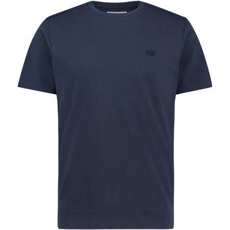 Pánske tričko - O'Neill LM JACKS UTILITY T-SHIRT - 1