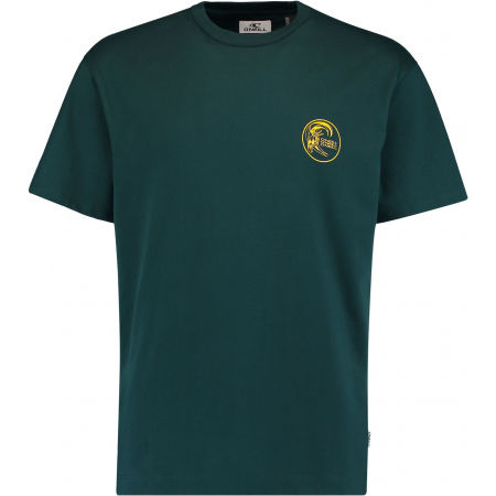 Men's T-Shirt - O'Neill LM ORIGINALS FILL T-SHIRT - 1
