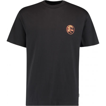 O'Neill LM ORIGINALS FILL T-SHIRT - Men's T-Shirt