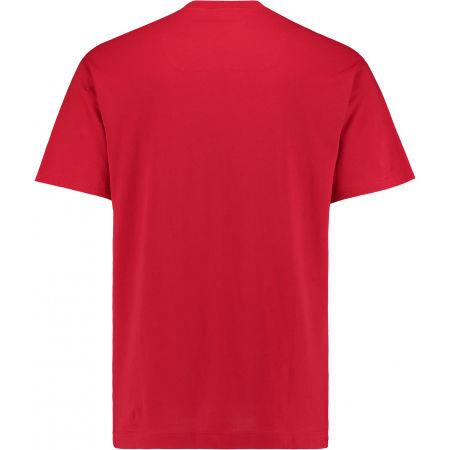 Pánské tričko - O'Neill LM WAVE T-SHIRT - 2