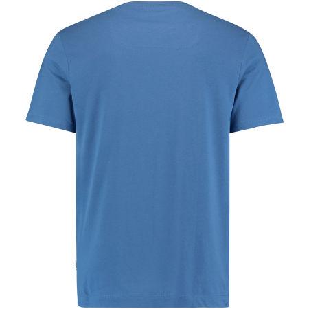 Men's T-Shirt - O'Neill LM WAVE T-SHIRT - 2