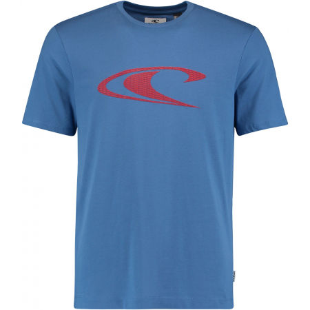 Herrenshirt - O'Neill LM WAVE T-SHIRT - 1