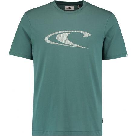 Мъжка тениска - O'Neill LM WAVE T-SHIRT - 1