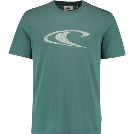 O'Neill LM WAVE T-SHIRT - Pánské tričko