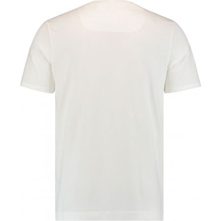 Men's T-Shirt - O'Neill LM OUR PLAYGROUND T-SHIRT - 2