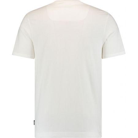 Мъжка тениска - O'Neill LM CALI OCEAN T-SHIRT - 2