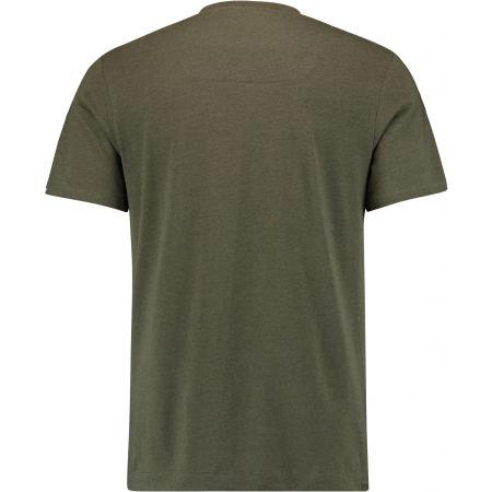 Men's T-Shirt - O'Neill LM CALI OCEAN T-SHIRT - 2