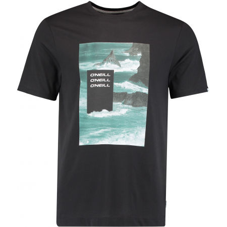 O'Neill LM CALI OCEAN T-SHIRT - Herren T-Shirt
