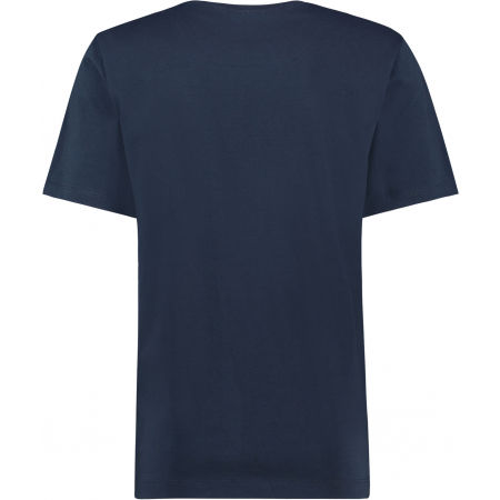 Herrenshirt - O'Neill LM ON CAPITAL T-SHIRT - 2