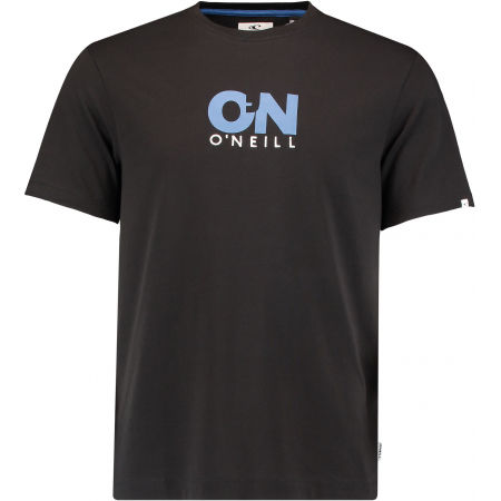 O'Neill LM ON CAPITAL T-SHIRT - Pánske tričko