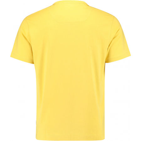 Pánske tričko - O'Neill LM LOCAL MOUNTAIN T-SHIRT - 2