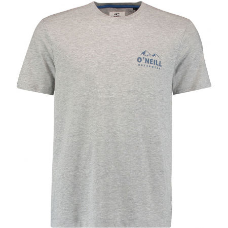 O'Neill LM ROCKY MOUNTAINS T-SHIRT - Men's T-Shirt