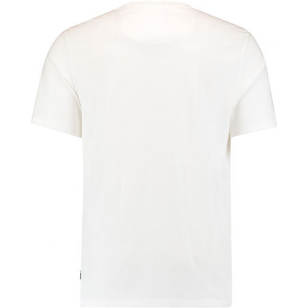 Мъжка тениска - O'Neill LM DAN T-SHIRT - 2