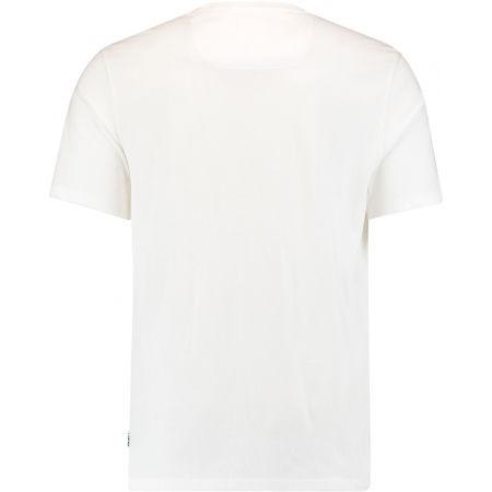Pánske tričko - O'Neill LM DAN T-SHIRT - 2