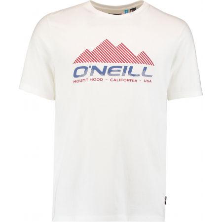 Мъжка тениска - O'Neill LM DAN T-SHIRT - 1
