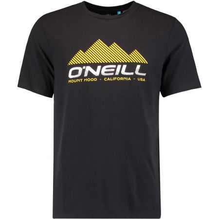 Men's T-Shirt - O'Neill LM DAN T-SHIRT - 1