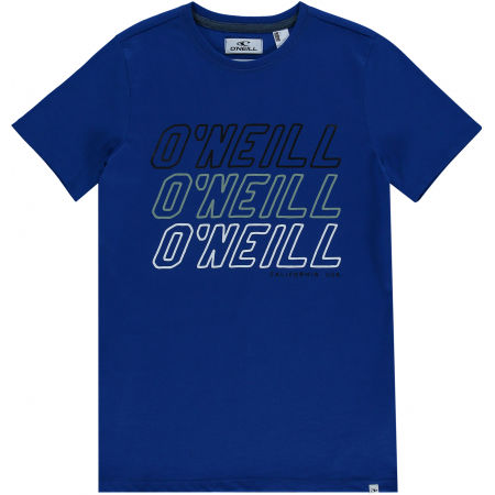 O'Neill LB ALL YEAR SS T-SHIRT - Тениска за момчета