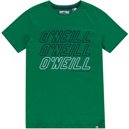 O'Neill LB ALL YEAR SS T-SHIRT - Boys' T-shirt