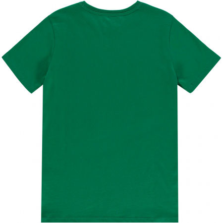 Boys' T-shirt - O'Neill LB ALL YEAR SS T-SHIRT - 2