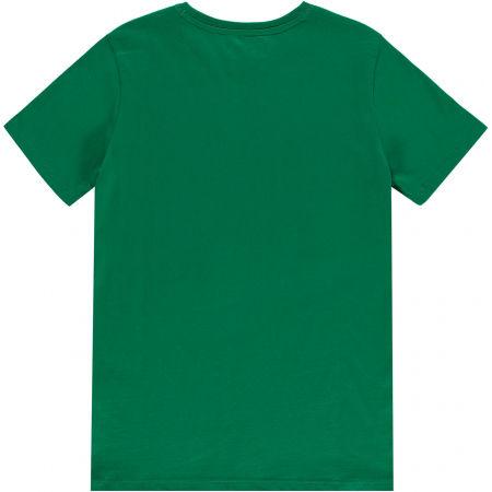 Tricou de băieți - O'Neill LB ALL YEAR SS T-SHIRT - 2