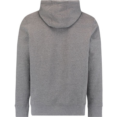Men's sweatshirt - O'Neill LM INSERTZ HOODY - 2