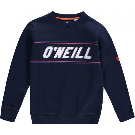 Fiú pulóver - O'Neill LB ONEILL CREW - 1