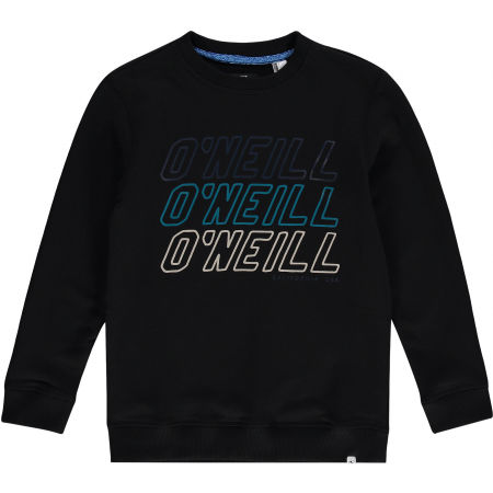 O'Neill LB ALL YEAR CREW SWEATSHIRT