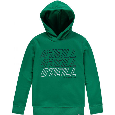 O'Neill LB ALL YEAR HOODIE - Boys' hoodie