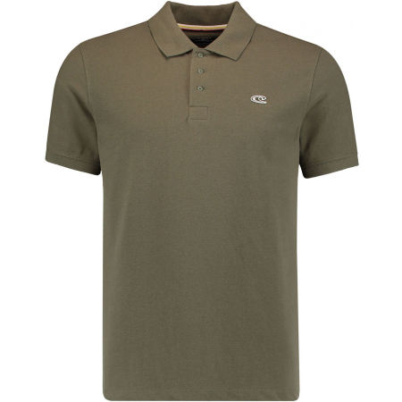 O'Neill LM RECYCLED PIQUÉ POLO