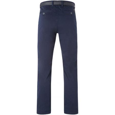 Spodnie męskie - O'Neill LM FRIDAY NIGHT CHINO PANTS - 2