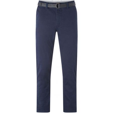 O'Neill LM FRIDAY NIGHT CHINO PANTS - Мъжки панталон