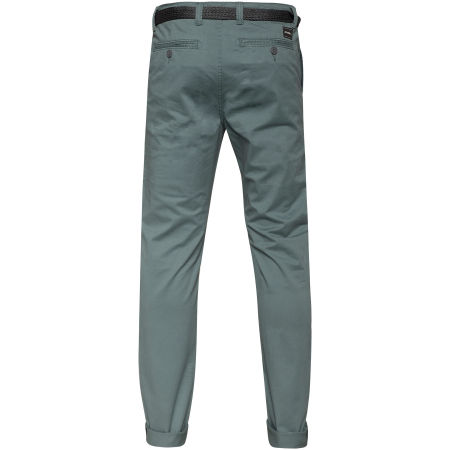 Men's trousers - O'Neill LM FRIDAY NIGHT CHINO PANTS - 2