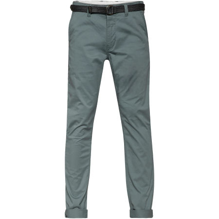 O'Neill LM FRIDAY NIGHT CHINO PANTS - Мъжки панталон