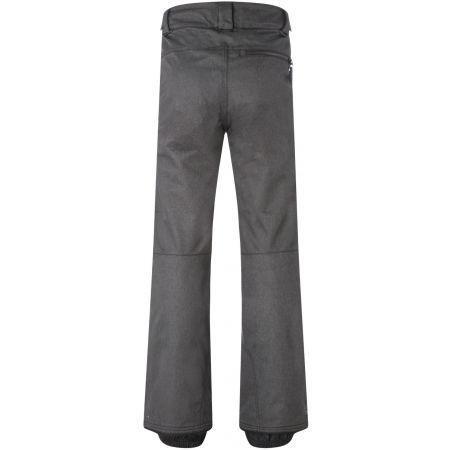 Herren Skihose/Snowboardhose - O'Neill PM QUARTZITE PANTS - 2