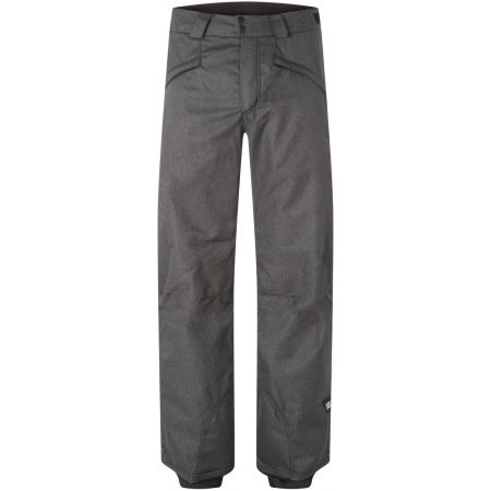 O'Neill PM QUARTZITE PANTS - Men's ski/snowboard trousers