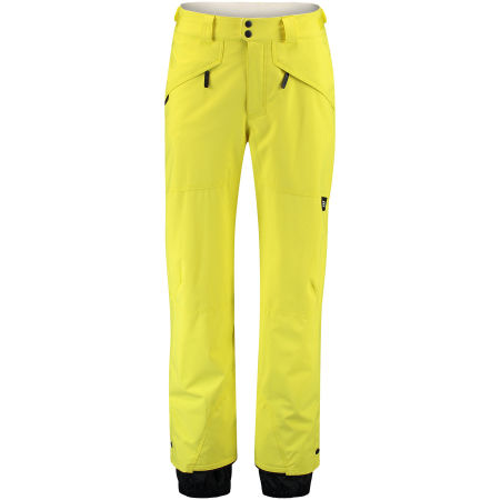 O'Neill PM HAMMER PANTS - Men's ski/snowboard trousers