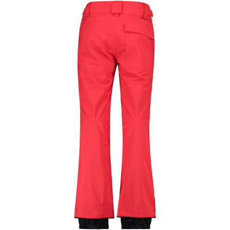 Men's ski/snowboard trousers - O'Neill PM HAMMER PANTS - 2