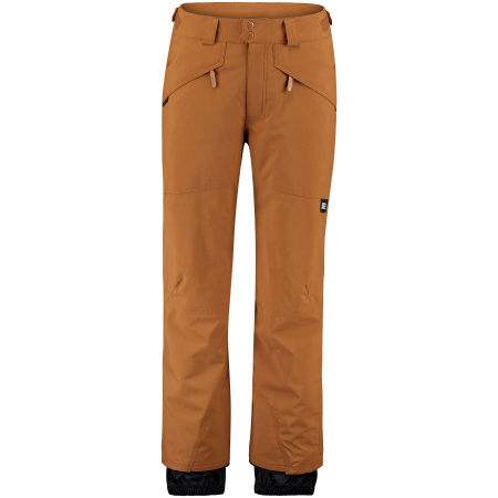 O'Neill PM HAMMER INSULATED PANTS - Herren Skihose