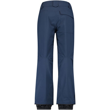 Men's ski/snowboard pants - O'Neill PM HAMMER INSULATED PANTS - 2
