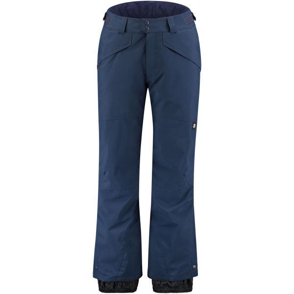 O'Neill PM HAMMER INSULATED PANTS  XL - Pánské lyžařské/snowboardové kalhoty