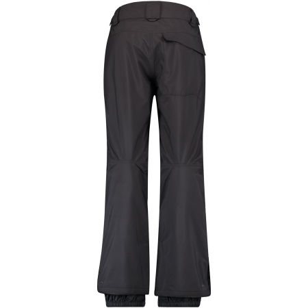 Pánske lyžiarske/snowboardové nohavice - O'Neill PM HAMMER INSULATED PANTS - 2