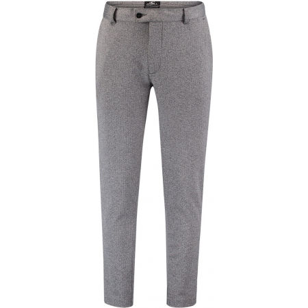 O'Neill LM KNITTED JOGGER CHINO - Men's trousers