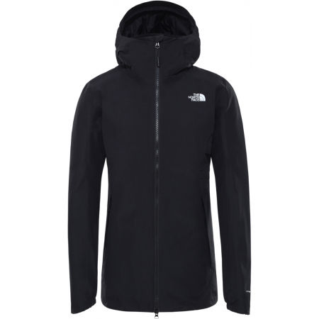 The North Face WOMEN´S HIKESTELLER INSULATED PARKA - Women's insulated jacket
