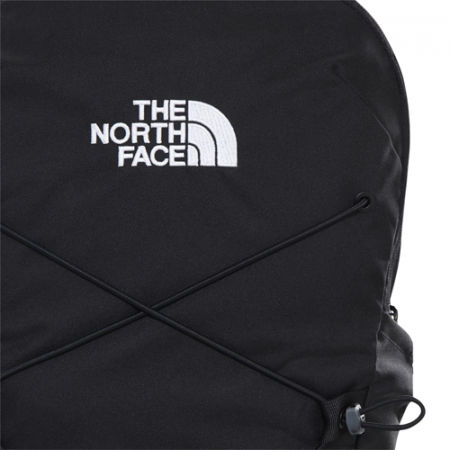 Batoh - The North Face JESTER - 5