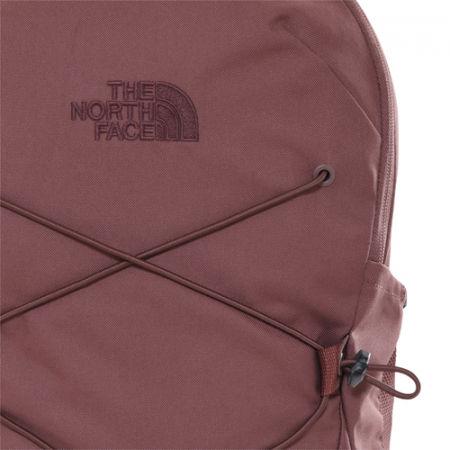 Dámský batoh - The North Face JESTER W - 5