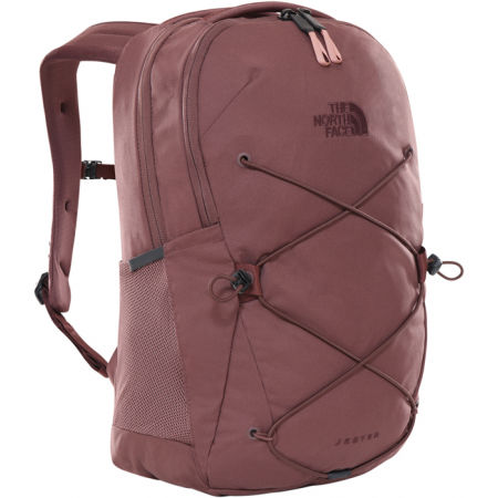 The North Face JESTER W - Rucsac damă