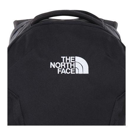 Batoh - The North Face VAULT - 5