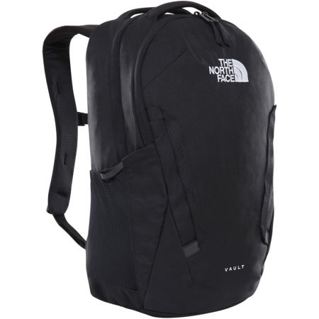 The North Face VAULT - Batoh